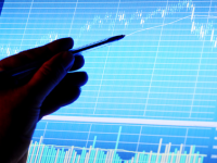 Forex ECN Brokers - Benefits of Trading Floating Spreads